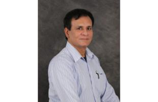 Suhail Ansari, MD,MS,FRCS