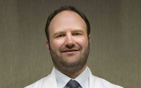 Ryan Beard, MD