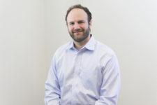 Ryan Beard, MD