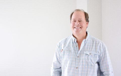 Charles Frankum, MD