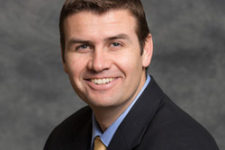 Scott Gordon, DPM
