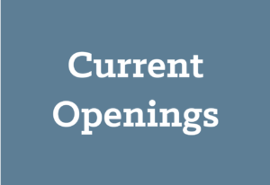 CurrentOpenings-01