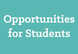 OpportunitiesForStudents-01