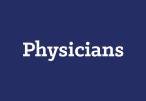Physicians-02