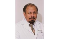 Mirza Ahmad, MD, FACS
