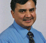 Alok Shah, MD – General Surgery