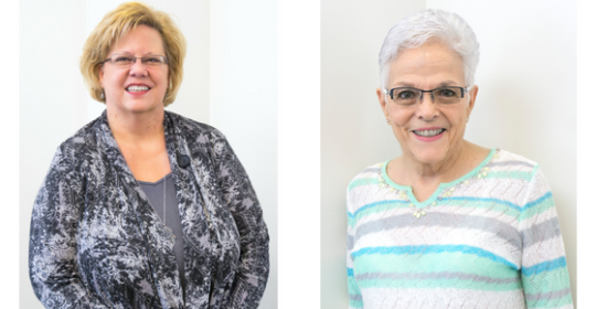 Meade District Hospital Announces Advisors for their Patient and Family Advisory Council