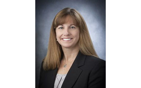 Christine C. Donnelly, MD, FAAFP (Arriving January 2019)