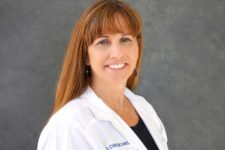 AVHS Medical Director: Christine C. Donnelly, MD, FAAFP
