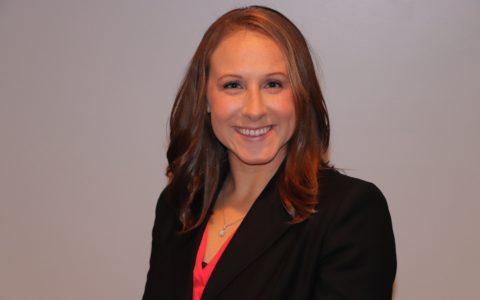 Melissa P. Whitney, PA-C (Arriving December 2018)