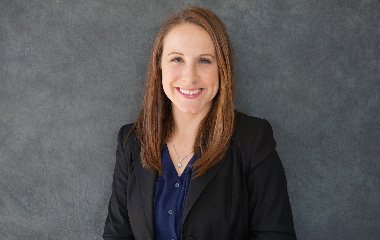 Melissa P. Whitney, PA-C