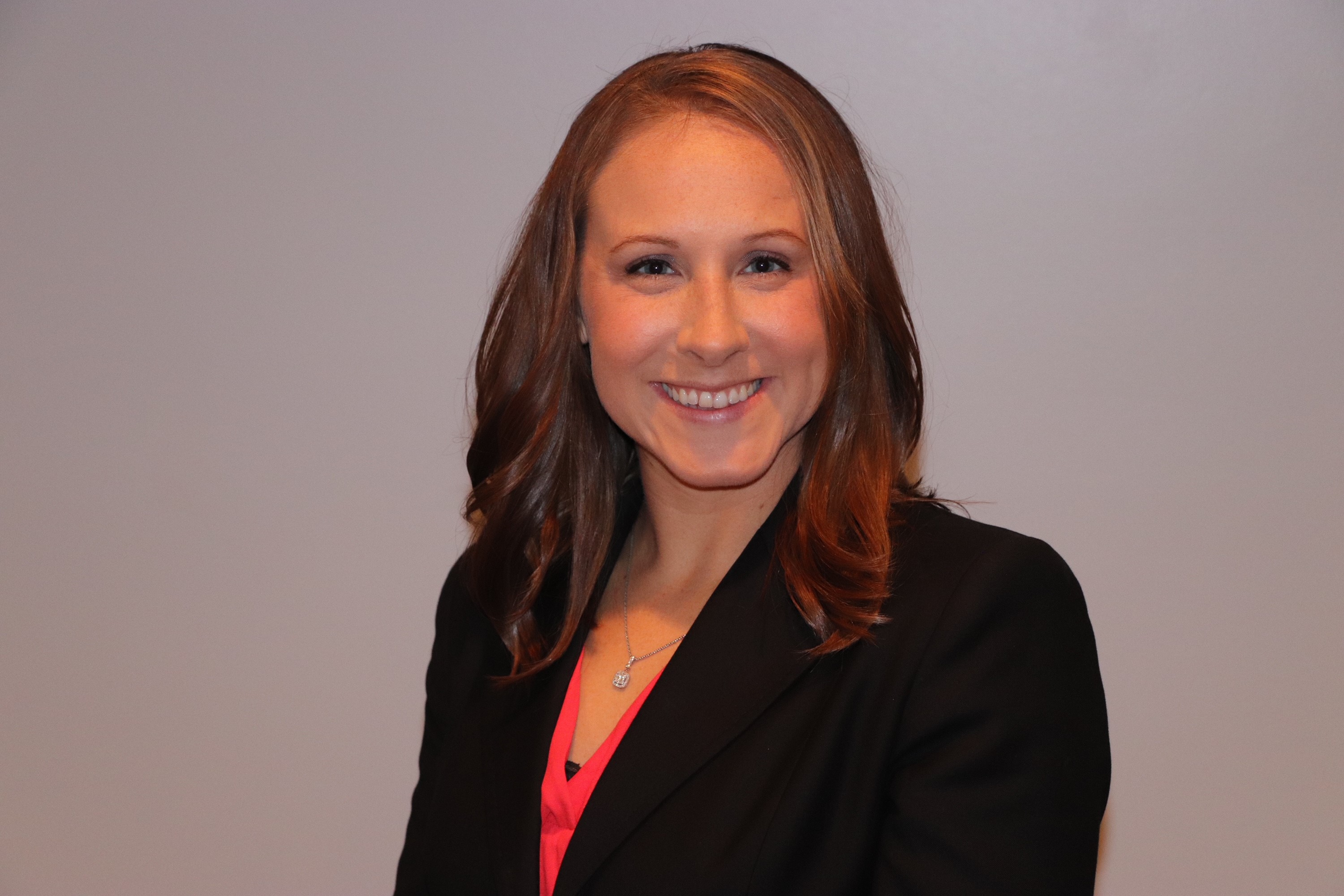 Artesian Valley Health System Welcomes New Provider – Melissa Whitney, PA-C