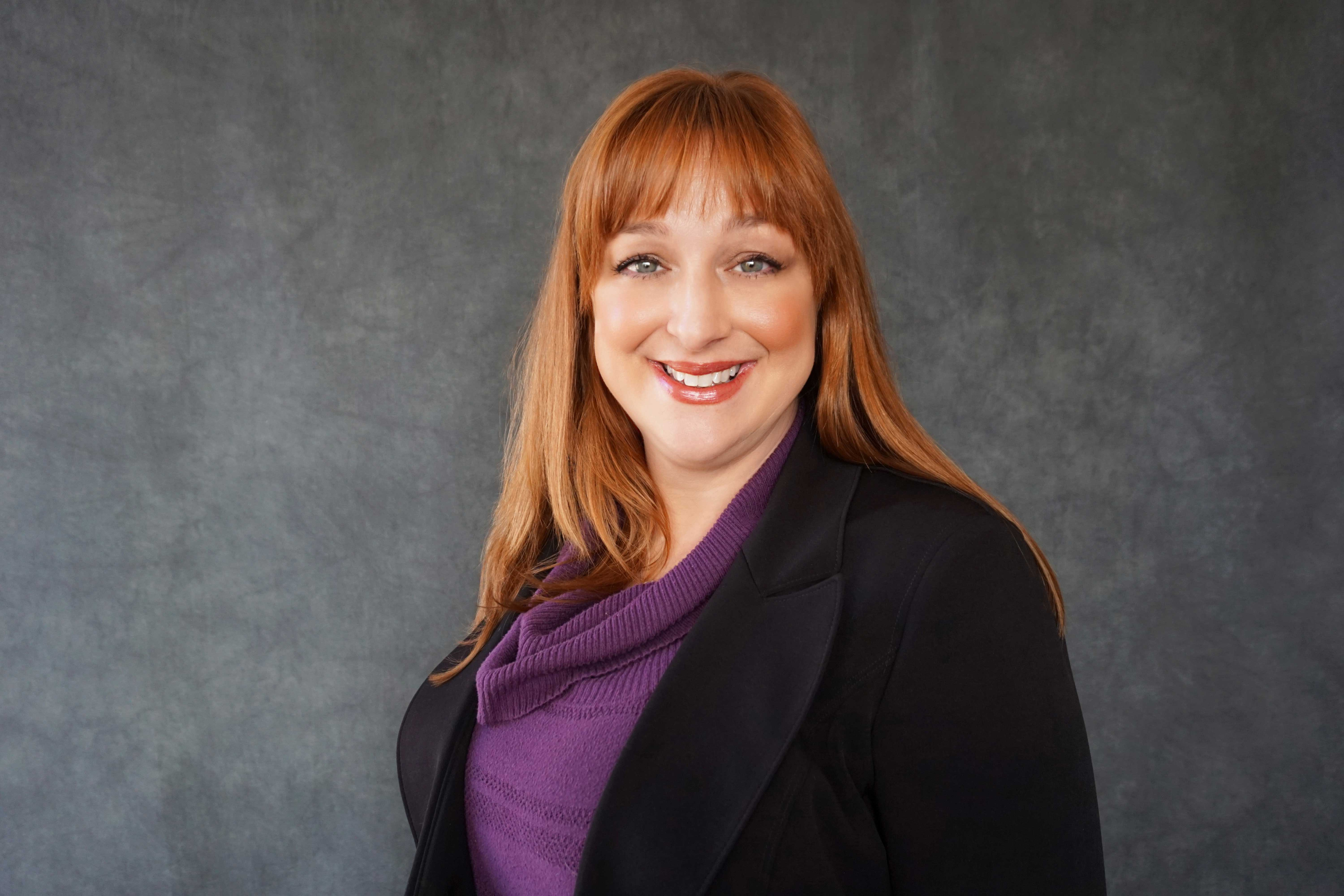 Artesian Valley Health System Welcomes New Provider – Merrill Hoover, FNP-BC