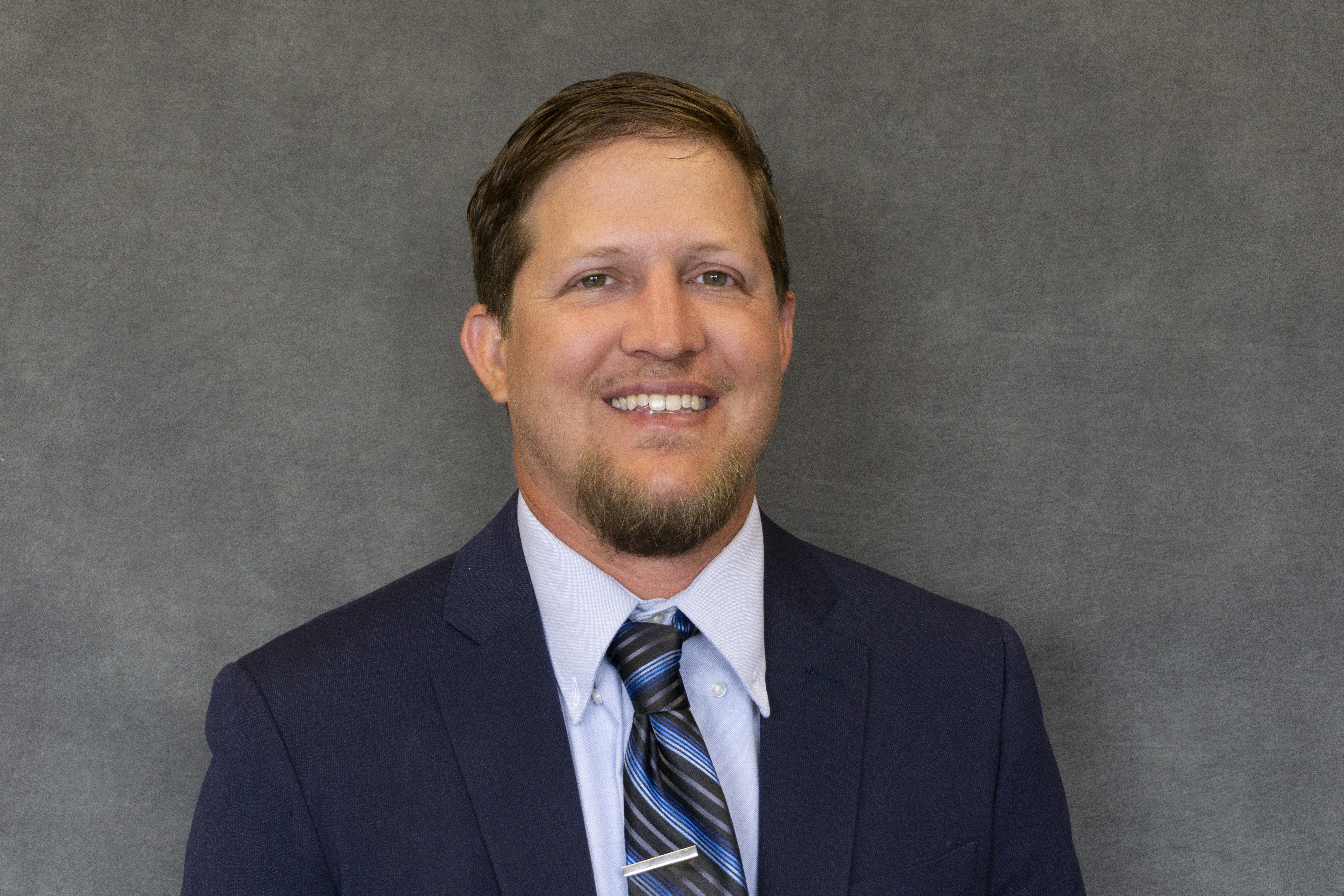 Artesian Valley Health System Welcomes New Provider – James Green, FNP-BC