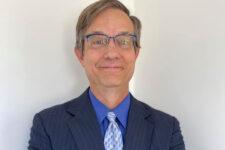 Andrew W. Schowengerdt, M.D.