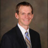 Artesian Valley Health System welcomes Dr. Daniel Reimer, M.D.