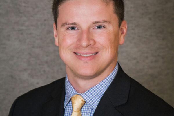 Stephen D. Lewia Jr., PA-C