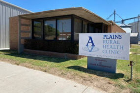 Plains Rural Health Clinic